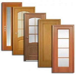 Двери, дверные блоки Решетниково