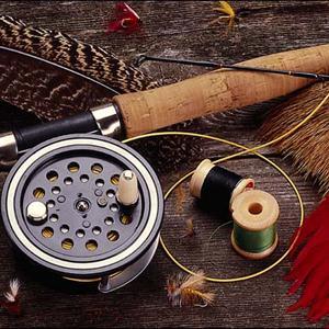 Охотничьи и рыболовные магазины Решетниково