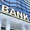 Банки в Решетниково