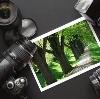 Фотоуслуги в Решетниково