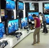 Магазины электроники в Решетниково