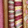 Магазины ткани в Решетниково